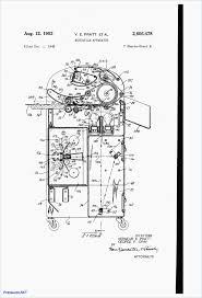 square d hand f auto wiring diagrams contactor wiring u2013 pressauto net