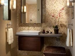 Bathroom Design Small Spaces Improve Your Bathroom Designs Small Space Bathroom Decor Ideas