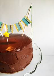 grown up birthday cake the full tummy