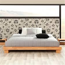 Bed Frame Glide Bed Frame Glides Lowes Prile Prile Prilebed Frame Glide Lowes