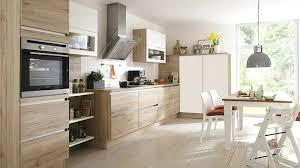 cuisine en bois moderne deco cuisine bois clair amazing ud cuisine bois et blanc with