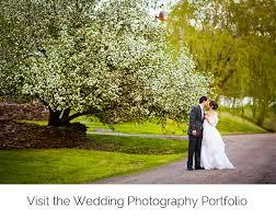 Lake Tahoe Wedding Venues Lake Tahoe Weddings Best Place To Get Married In Lake Tahoe