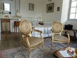 chambre antoinette chambre antoinette picture of chateau d avanton avanton