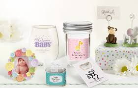 Baby Shower Theme Decorations Baby Shower Party Supplies Baby Shower Decorations Party City