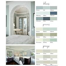 i the grey mirage for the home pinterest gray house and