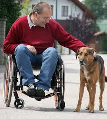 Is Being Blind A Disability Mortgage And Home Loan Help Guide For The Disabled