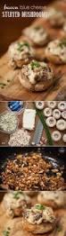 105 best finger food recipes images on pinterest finger food