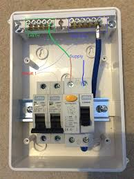 typical house wiring diagram electrical concepts pinterest ripping