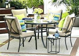 covers for patio chairs sears outdoor patio furniture or sears