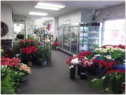 Flower Delivery Syracuse Ny - hunt commercial a hunt real estate corp brokerage