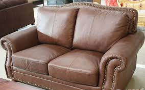 trend sofa leather trend sofa leather trend sofa suppliers and manufacturers