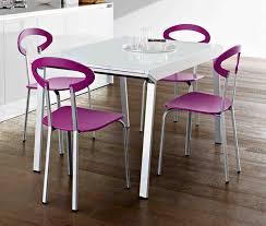 Contemporary Kitchen Table Sets by Kitchen Mid Century Modern 2017 2017 Kitchen Art Luxury Glass