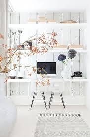 best 25 scandinavian office ideas on pinterest scandinavian
