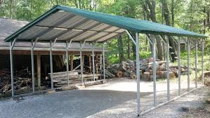 a frame carport verticle roof carports and custom metal buildings a frame carport verticle roof