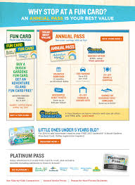 busch gardens family vacation packages busch gardens florida resident tickets discount busch gardens