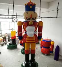 toy soldier christmas decoration toy soldier christmas decoration