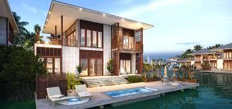 4 bedroom houses for rent in memphis tn decoration 4 bedroom homes