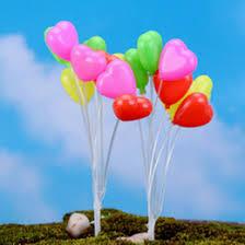 balloon decoration materials online balloon decoration materials