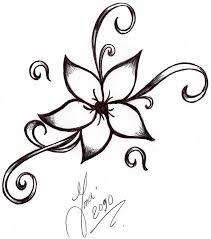 pinks dragon tattoo 2 download latest simple tattoo designs 2014 danielhuscroft com