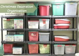 decoration organization horizontal jpg
