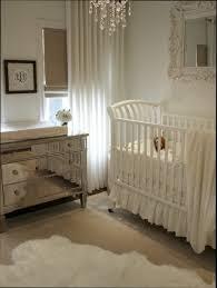 chambre bébé baroque chambre fille chambre bébé style baroque