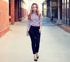 business casual for 18 great business casual for style ideas be modish