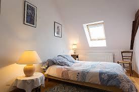 chambre hote moulins chambre d hote moulins lovely chambres d hotes le moulin de boisard