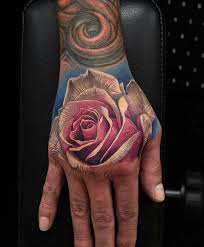 34 best tattoos images on pinterest slayer tattoo adobe