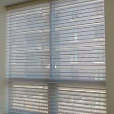 Hunter Douglas Blind Pulls Window Horizons Corporation Hunter Douglas Blinds U0026 Shades 178