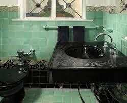 Images Of Vintage Bathrooms Best Historic Bathrooms Images On Pinterest Vintage Design 53