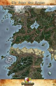 Online Map Maker Best 25 Fantasy World Map Ideas On Pinterest Fantasy Map