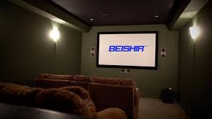 home theater u0026 media rooms u2014 beishir audio video