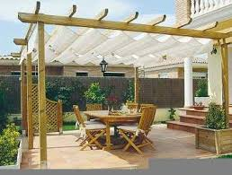 ikea pergolas jardin cenadores y pérgolas para tu jardin o terraza costa este news