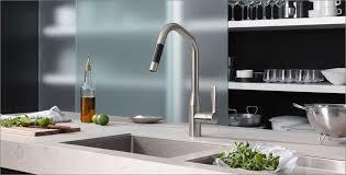 dornbracht tara kitchen faucet dornbracht kitchen faucets tara classic home design ideas