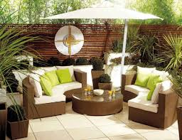 Patio Furniture Discount Clearance Pleasing Patio Furniture Discount Tags Patio Furniture Gray