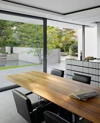 kitchen minimalist kitchen design with mini compact kitchen