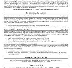 obiee sample resume cover letter obiee sample resume graphic