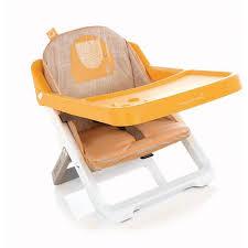 siege rehausseur chaise réhausseur de chaise move evo eléphant 2016 cabriole bébé