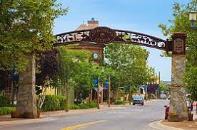 temecula california wikipedia