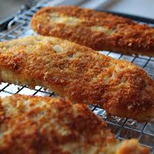 How To Cook A Thanksgiving Turkey In The Oven Get 20 Turkey Cutlet Recipes Ideas On Pinterest Without Signing