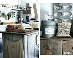 ustensiles cuisine inox support ustensiles cuisine inox accroche ustensiles de cuisine