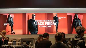 ross black friday black friday 2016 patagonia donates record 10m sales