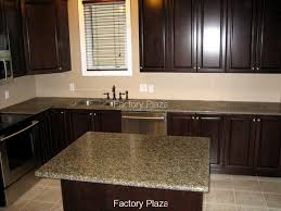 granite countertops backsplash granite countertops backsplash square island