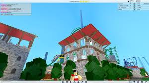 citadel mounts