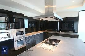 five bedroom house for rent magnificent five bedrooms house for rent in asoke bowery and
