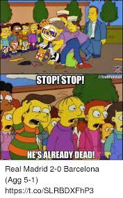 Dead Memes - 25 best memes about hes already dead hes already dead memes