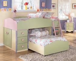 Zayley Bookcase Bedroom Set Ashley Furniture Dollhouse Collection Jocelyn U0027s New Bed She
