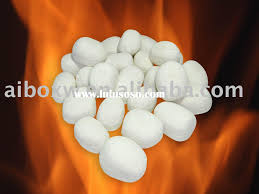 ultra high efficiency gas fireplace insert reviews u2013 fireplaces