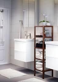 bathroom ideas ikea 296 best bathrooms images on bathroom ideas bathrooms
