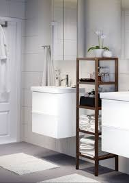 ikea bathroom ideas pictures 296 best bathrooms images on pinterest bathroom ideas bathrooms